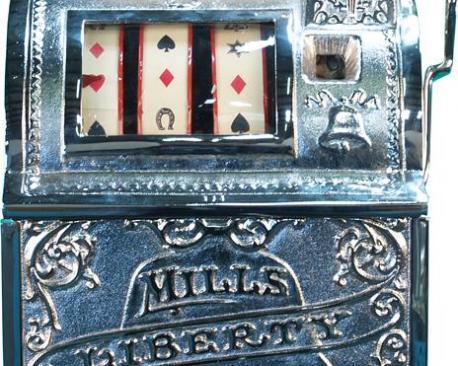 gioco-azzardo-patologico-psicologo-pistoia